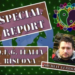 Q.E.G. RISUONA IN ITALIA 10-05-2015