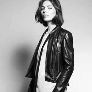 Nina Kraviz Awakenings New Years Specials (Gashouder, Amsterdam) 29-12-2018
