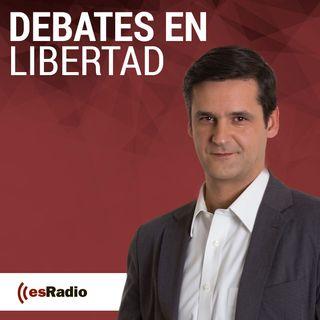 Debates en Libertad: La Revolución Francesa. Orígenes
