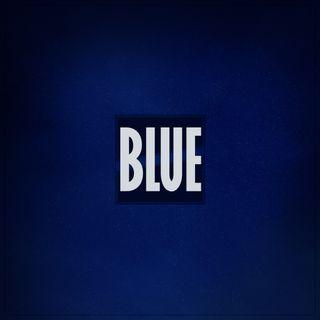 BLUE #R  24/03/2020