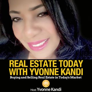 How to Find Money to Invest in Real Estate.mp3