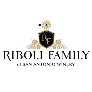 Riboli Family of San Antonio Winery - Anthony Riboli