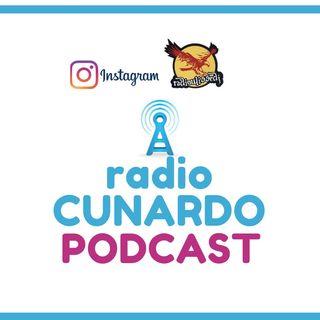 Radio Cunardo
