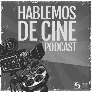 Ep. 12 Mujer y cine colombiano