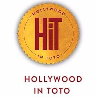 Hollywood in Toto
