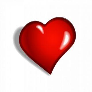¿Qué necesito del amor? #sersiendo