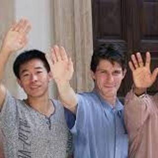 Tutto Qui - giovedì 23 novembre - Osservatorio inter-istituzionale sugli stranieri in Provincia di Torino
