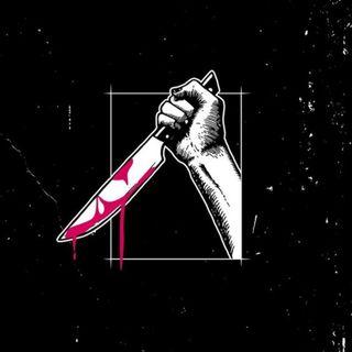 En la Mente del Asesino