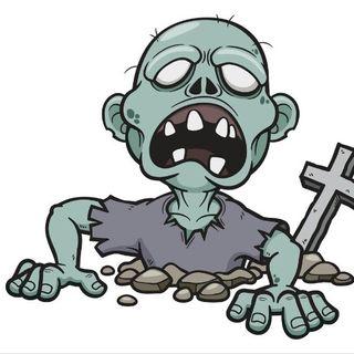 Como sobrevivir a un apocalipsis zombie