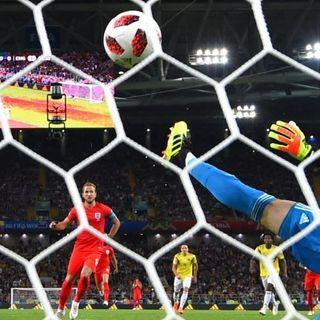 #CM2018 - L'Angleterre a eu chaud mais affrontera les Suédois - via @etienneb96 #IMFC