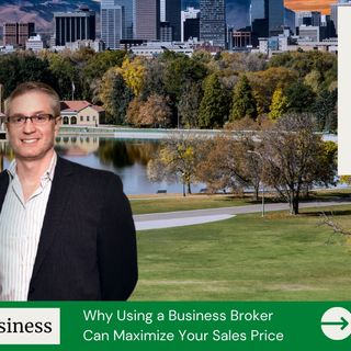 Preparing A Business To Sell Without A Business Broker