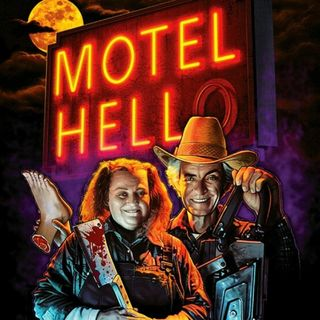 Episode 490: Motel Hell (1980)
