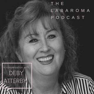 024 Deby Atterby- Indigenous Australian Aromatherapy