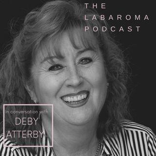 024 Deby Atterby- Indigenous Australian Aromatherapy
