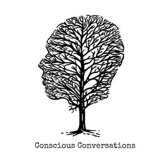 Episode 5 Conscious Conversation with Rach Thompson