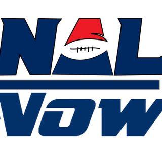 NAL Now #9: 2018 NAL Season Preview
