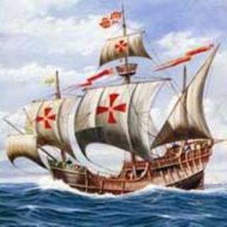 La cattolicità di Cristoforo Colombo ha permesso la scoperta dell'America