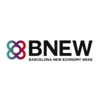 Descubriendo Barcelona New Economy Week 2021