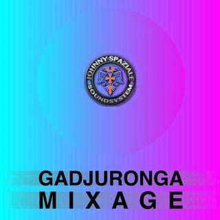 GADJURONGA MIXAGE 6