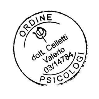 Guida all'orientamento sessuale - 3 - Asessuale - Valerio Celletti