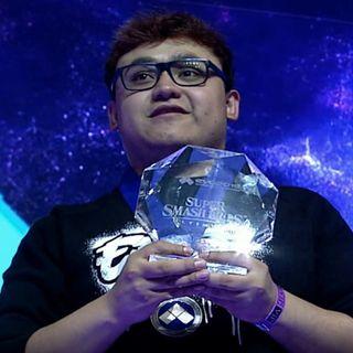 Mexicano gana torneo mundial de videojuegos