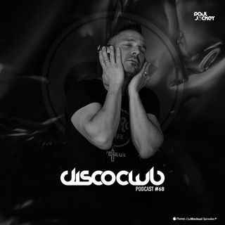 Disco Club - Episode #068