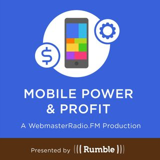 Mobile Power and Profit