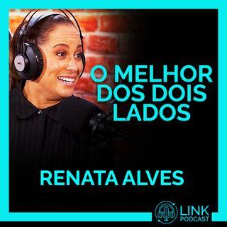 CONEXÃO SP - ARACAJU  - LINK PODCAST #C2Z4