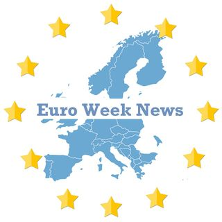 EuroWeekNews_2