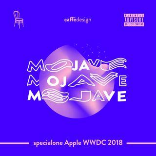 Specialone Apple WWDC 2018