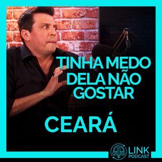 CRIANDO A GABIHERPES  - LINK PODCAST #C4Z5