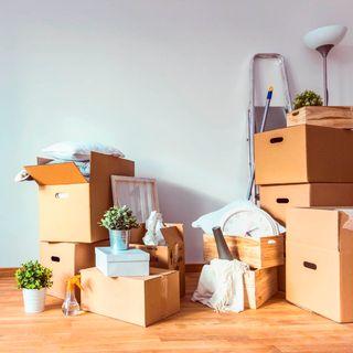 Self Storage: tudo o que você precisa saber ao alugar um espaço.