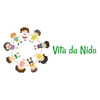 Vita da Nido - Episodio 0