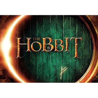 Long Road to Ruin: The Hobbit Trilogy