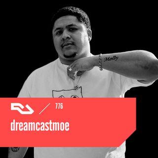 RA.776 dreamcastmoe - 2021.04.18