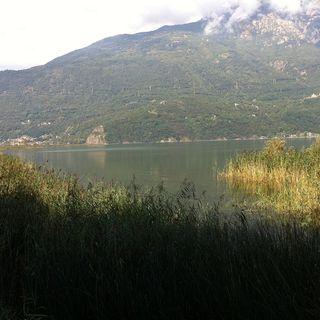 STORIELLE DIMENTICATE #2. Il Sacro Macello della Valtellina