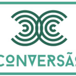 Conversão Programa 01 - NOBODY HEARS