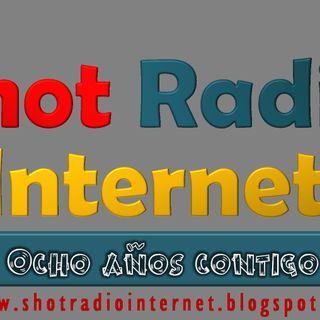 Shotradio Internet