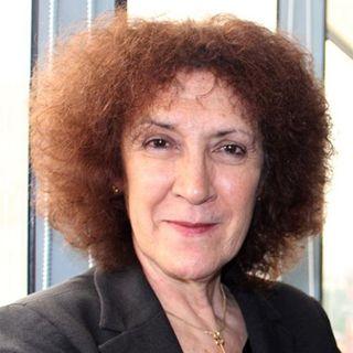 La física Julia Tagüeña renuncia a la coordinación del FCCyT