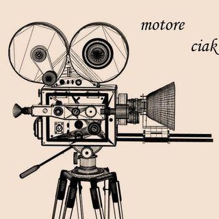 Tim Burton: il freak di Hollywood- Puntata 2
