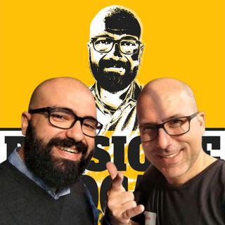 Costruire una community | con Alessio Furlan