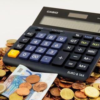 Como facturar tus proyectos, con Nuria Hidalgo - Economista Holística | Actualidad y Empleo Ambiental #68
