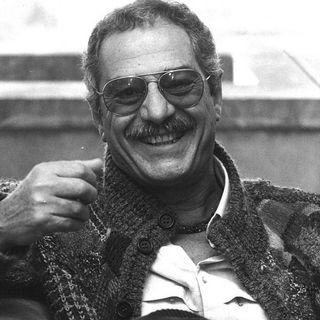 """Nino Manfredi, un """"friccico ner core"""""""