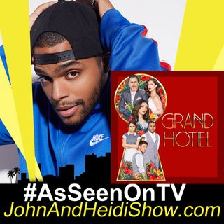 07-24-19-John And Heidi Show-ChrisWarren-GrandHotel