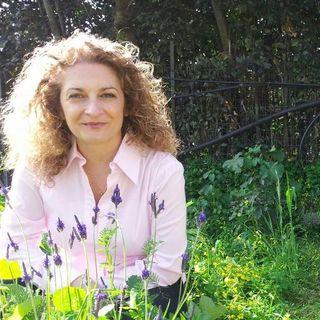 Intervista a Cristina Caboni a cura di Marta Banditelli