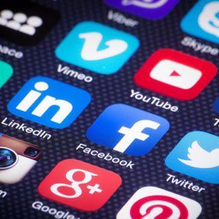 Elevate Social Media
