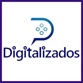 Digitalizados Temporada 1 - Episodio 1