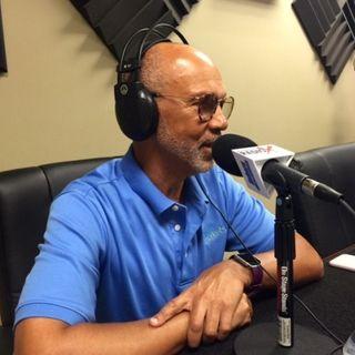 STRATEGIC INSIGHTS RADIO: Understanding Health Insurance