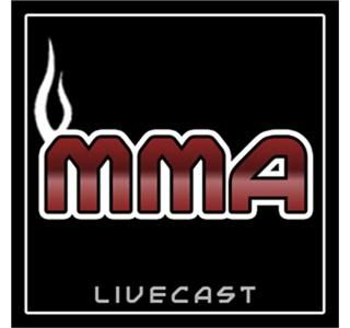 MMA Torch Tuesday Night Livecast