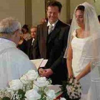 Matrimoni e funerali celebrati dai laici?